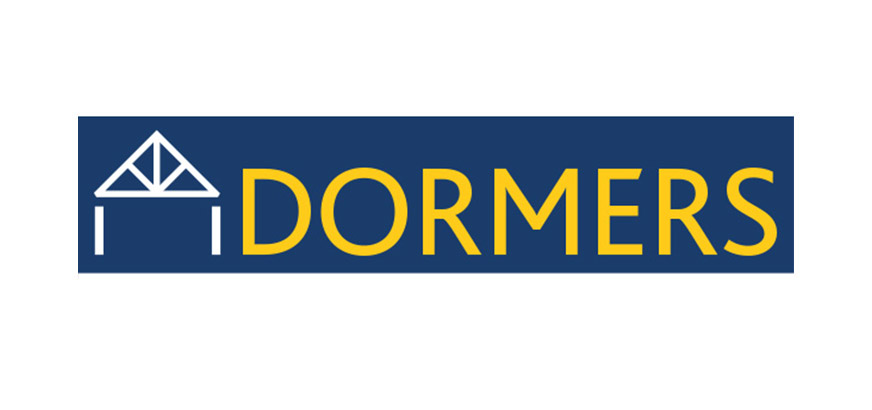 WB – Dormers