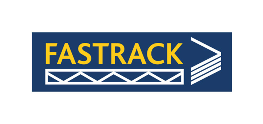WB – Fastrack