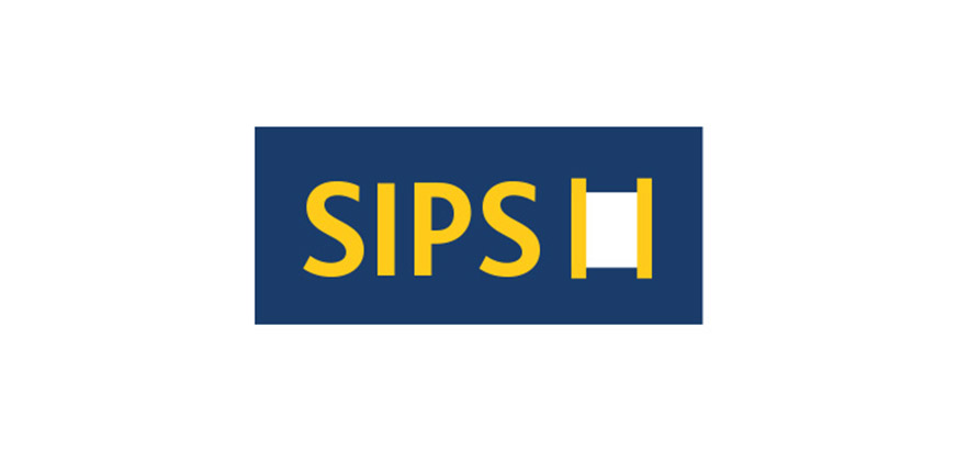 WB – SIPS