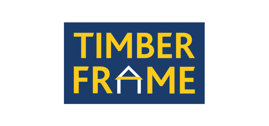 WB – Timber Frame